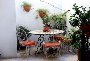Foto de casa en renta en  , san miguel de allende centro, san miguel de allende, guanajuato, 18706466 No. 01