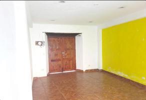 Foto de local en venta en  , san miguel de allende centro, san miguel de allende, guanajuato, 18822064 No. 01