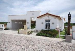 Foto de casa en condominio en venta en  , san miguel de allende centro, san miguel de allende, guanajuato, 0 No. 01