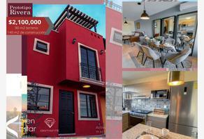 Foto de casa en venta en  , san miguel de allende centro, san miguel de allende, guanajuato, 0 No. 01