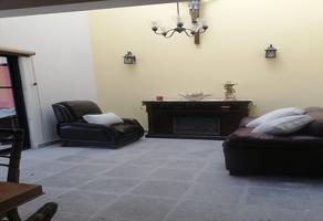 Foto de casa en renta en  , san miguel de allende centro, san miguel de allende, guanajuato, 0 No. 01