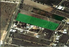 Foto de terreno comercial en venta en  , san miguel de allende centro, san miguel de allende, guanajuato, 8799997 No. 01