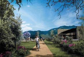 Foto de terreno habitacional en venta en san miguel de allende guanajuato , cerro grande, san miguel de allende, guanajuato, 0 No. 01