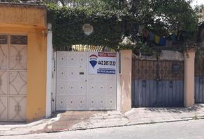 Foto de casa en renta en san miguel de allende potranca , guadiana, san miguel de allende, guanajuato, 0 No. 01