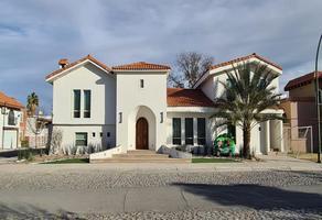 Foto de casa en venta en san miguel de allende , rincones de san marcos, juárez, chihuahua, 0 No. 01