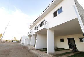 Foto de casa en venta en san miguel de allende , santa teresa, guanajuato, guanajuato, 0 No. 01