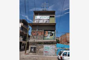Foto de bodega en venta en san miguel de allende sur 306, chapalita, león, guanajuato, 13244699 No. 01