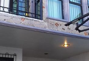 Foto de casa en venta en san miguel de arcangel 891, lomas de san miguel, san pedro tlaquepaque, jalisco, 0 No. 01