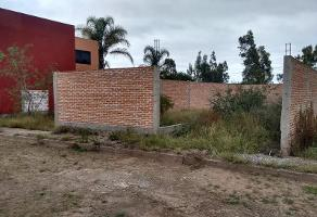 Terrenos Habitacionales En Venta En San Miguel De Propiedades Com