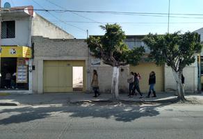 Foto de casa en venta en  , san miguel de rentaría, león, guanajuato, 0 No. 01