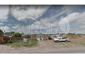 Foto de casa en venta en  , san miguel dehetí, amealco de bonfil, querétaro, 0 No. 01