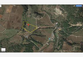 Foto de terreno comercial en venta en san miguel del monte 1, san miguel del monte, morelia, michoacán de ocampo, 16421740 No. 01