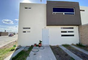 Foto de casa en venta en  , san miguel, durango, durango, 0 No. 01
