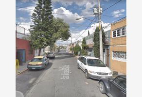 Foto de departamento en venta en san miguel el alto 0, san felipe de jesús, gustavo a. madero, df / cdmx, 0 No. 01