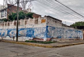 Foto de terreno comercial en venta en san miguel el alto 301, fátima, aguascalientes, aguascalientes, 0 No. 01