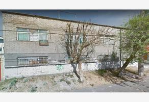 Foto de casa en venta en san miguel el alto 90, san felipe de jesús, gustavo a. madero, df / cdmx, 16896439 No. 01