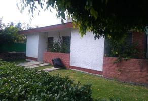 Foto de casa en venta en  , san miguel el grande centro, san miguel el grande, oaxaca, 14758663 No. 01