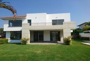 Foto de casa en venta en  , san miguel el grande centro, san miguel el grande, oaxaca, 7978371 No. 01