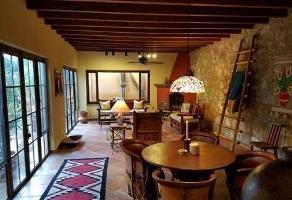Foto de casa en venta en san miguel , el paraiso, san miguel de allende, guanajuato, 0 No. 01