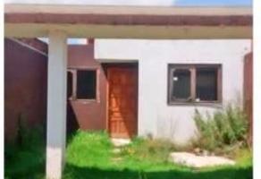 Foto de casa en venta en  , san miguel nocutzepo, erongarícuaro, michoacán de ocampo, 10034120 No. 01
