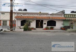 Foto de casa en venta en  , san miguel golondrinas iv, apodaca, nuevo león, 0 No. 01