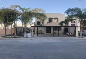 Foto de casa en venta en  , san miguel, guadalupe, nuevo león, 0 No. 01