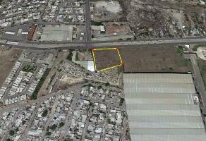 Foto de terreno comercial en renta en  , san miguel, guadalupe, nuevo león, 3860348 No. 01