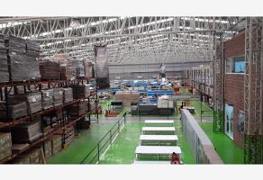 Foto de nave industrial en renta en  , san miguel infonavit, león, guanajuato, 7515945 No. 01