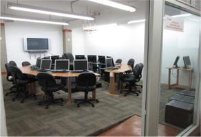 Foto de oficina en renta en  , san miguel, iztapalapa, df / cdmx, 14195793 No. 01