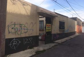Foto de terreno habitacional en venta en  , san miguel, iztapalapa, df / cdmx, 0 No. 01