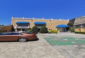 Foto de terreno habitacional en venta en  , san miguel, iztapalapa, df / cdmx, 16897228 No. 01