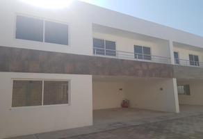 Foto de casa en venta en san miguel lardizabal 000, san isidro, san martín texmelucan, puebla, 0 No. 01