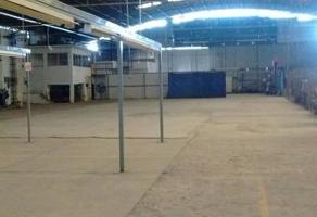 Foto de nave industrial en venta en  , san miguel, león, guanajuato, 11687661 No. 01