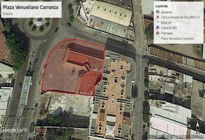 Foto de local en venta en  , san miguel, león, guanajuato, 12560960 No. 01