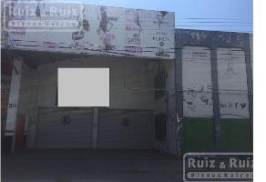 Foto de nave industrial en renta en  , san miguel, león, guanajuato, 0 No. 01