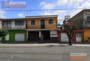 Foto de casa en venta en  , san miguel, león, guanajuato, 0 No. 01