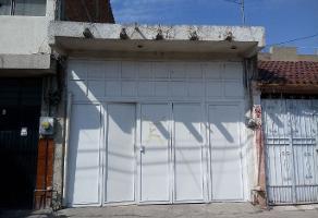Foto de casa en venta en  , san miguel, león, guanajuato, 6452064 No. 01