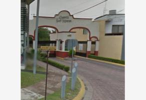 Foto de casa en venta en . ., san miguel, león, guanajuato, 6495457 No. 01