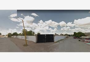 Foto de terreno comercial en venta en  , san miguel, matamoros, coahuila de zaragoza, 0 No. 01