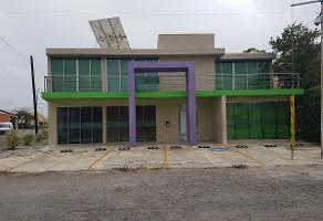 Foto de oficina en venta en  , san miguel, mérida, yucatán, 14019084 No. 01