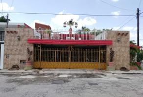 Foto de casa en venta en  , san miguel, mérida, yucatán, 0 No. 01