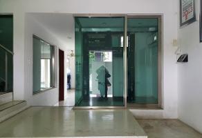 Foto de oficina en venta en  , san miguel, mérida, yucatán, 17948582 No. 02