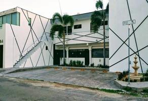Foto de oficina en venta en  , san miguel, mérida, yucatán, 0 No. 01