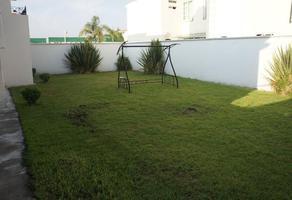 Foto de casa en venta en  , san miguel, metepec, méxico, 11080411 No. 01
