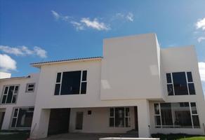 Foto de casa en venta en _ , san miguel, metepec, méxico, 18995026 No. 01