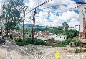Foto de terreno habitacional en venta en san miguel , pueblito de rocha, guanajuato, guanajuato, 18426015 No. 01