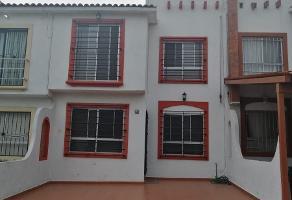 Foto de casa en venta en  , san miguel residencial, tlajomulco de zúñiga, jalisco, 6503587 No. 01