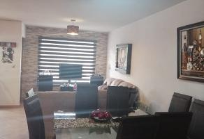 Foto de casa en venta en  , san miguel residencial, tlajomulco de z??iga, jalisco, 6650225 No. 01