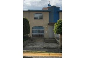 Foto de casa en venta en  , san miguel, san andrés cholula, puebla, 0 No. 01