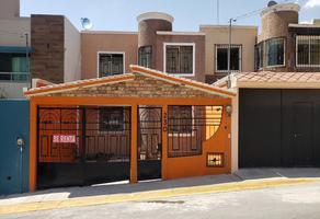 Foto de casa en renta en san miguel , san fernando, mineral de la reforma, hidalgo, 0 No. 01